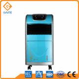 Домашний воздушный охладитель пользы 2016