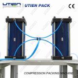 Machine van de Verpakking van het kompres de Vacuüm voor Matras (ys-700/2)