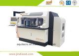 고속 중국 GM1200b 자동적인 5 편들어진 CNC 드릴링 기계