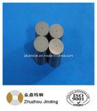 탄화물 Rods, Making Milling Cutters를 위한 Carbide Bars