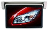 Moniteur LCD Veihicular motorisé (18,5 pouces)