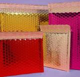 Saco de presente de papel, saco de vinho de couro, saco de compras de pano, saco não tecido, saco de bolha, bolsa de veludo (007)