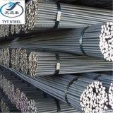変形させた鋼鉄棒か鋼鉄Rebar8 10を補強するテンシンTytのグループの製造からの12 14 20mm