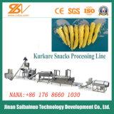 セリウムの標準フルオートマチックのトウモロコシはNik Naksの放出機械をカールする