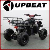 Optimista Quad ATV 125cc