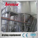 Macchina centrifuga ad alta velocità dell'essiccatore di spruzzo di uso chimico
