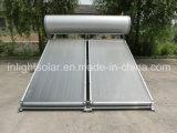 300L onder druk zonnepaneel boiler