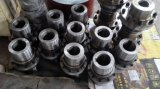 Cambio di Giicl Gearcoupling e Aluminium Motor Shaft Accoppiamento
