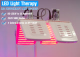 Machine infrarouge PDT de 4 couleurs DEL Phototherapy