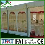 Alumínio Alloy Outdoor Structure Tent for Wedding 30m Span