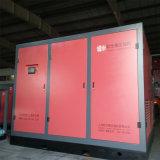 Los residuos de alta calidad de la recuperación de calor del compresor de aire (ER132A /W)