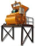 Qt10-15 Le ciment hydraulique entièrement automatique machine à fabriquer des blocs solides creux Paver la ligne
