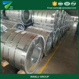 Гальванизированная стальная катушка при одобренный Ce (GI)