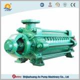 Dg 시리즈 다단식 압력 온수 보일러 공급 수도 펌프