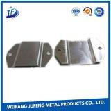 Douane 6061 het Stempelen van Servive van de Vervaardiging van het Metaal van de Delen van de Zegel van het Aluminium