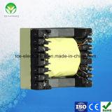 Transformateur d'Ec39 DEL pour le bloc d'alimentation de commutation