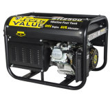 La Cina Factory Generator 1-10kw, Water Pump 1inch a 4inch, Gasoline Engine 2.6HP-15HP