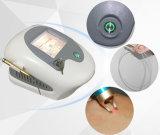 Heiße Laser-Armkreuz-Ader-Abbau-Klinik-Maschine der Dioden-980nm