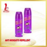 O OEM novo assassino baratas potente spray insecticida aerossol