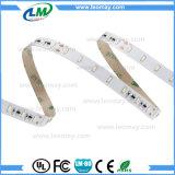 3 Jahre des Garantie-hohe Lumen-3014 24V LED flexible Streifen-