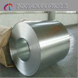 Тип катушка CS ASTM A792 Galvalume печати Анти--Перста b Az70 стальная