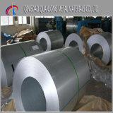 Bobina de aço do Galvalume da cópia do Anti-Dedo de ASTM A792