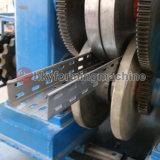 Perno de aço/Vigamentos/faixa/máquina de formação de rolos de bandejas de cabos