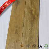 屋内ブナの森8.3mm AC4 AC5の材木の積層物のフロアーリング