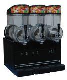 Granizado 3 tazones lodo de la máquina con precio razonable.