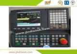 9kw ATC CNC-Fräser-Maschine der Spindel-Xs200 für die Tür-Herstellung