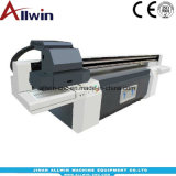 Уф-2513 УФ-принтер с печатью формата 2500x1300мм производителя