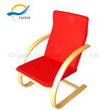 شعبيّة يسترخي باردة كرسي تثبيت مع [أرمس] خشبيّة