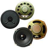 Haut-parleurs multimédia Mylar Speaker (Haut-parleur) Fbsp01