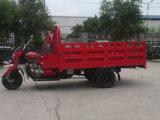 200 Cc High Quality Cargo Three Wheel Motorcycle의 중국 Manufacturer