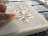 3D máquina de esculpir a pedra mármore Gravura Router CNC