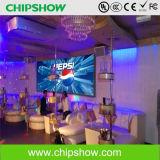 LEIDENE van de Kleur van Chipshow P5 Binnen Volledige Vertoning