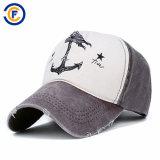 Новая конструкция регулируемый дрсуга бейсбола Red Hat крепежные винты с головкой спорта