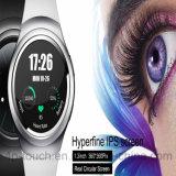 Mode mobile 3G montre-bracelet Bluetooth Smart montre téléphone portable X3