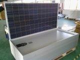 поликристаллическая панель солнечных батарей 270W (DSP-270P)