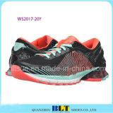 Besting zapatos atléticos para mujeres
