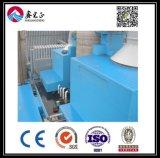 움직일 수 있는 강철 구조물 작업장 건축 (BYSS005)