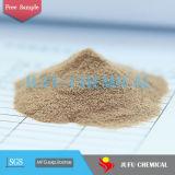 ダムの産業化学薬品のためのナフタリンのスルフォン酸塩のホルムアルデヒドの使用