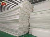 Feuille de plastique de haute qualité EPE Conseil gamme de machines d'Extrusion