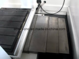 Moule 6090 CNC Router Machine de gravure de métal chaud prix d'usine de vente