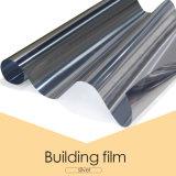 Rifiuto UV 100% della finestra della pelle della pellicola solare della tinta come la pellicola della finestra di Llumar