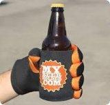China paste Fles/kan/de Koeler van het Bier aan