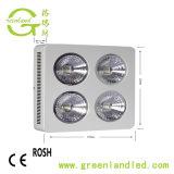 Ce RoHS haute puissance LED haute puissance à spectre complet plante grandir la lumière