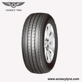 Neuer Muster-Auto-Reifen 255/70r16 265/70r16