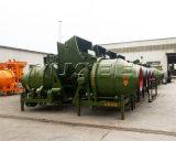 O melhor equipamento de construção de venda do misturador concreto em Nigeral