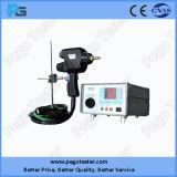 IEC61000-4-2 de haute précision simulateur 30kv de décharge électrostatique